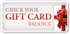 Check Your Gift Card Balance